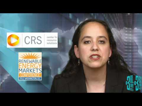 Manpower Promotes Careers for Youth; KPMG Foundation Scholarships - CSR Minute 7/3/12