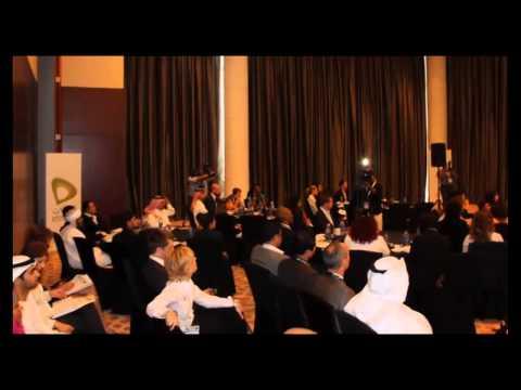 10th CSR Summit, 20 - 23 May 2013, Dubai Marina, Dubai UAE, by Mohit Talreja