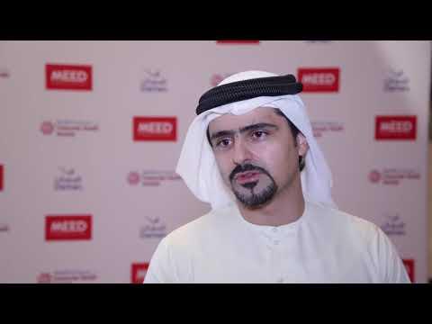Daman Corporate Health Awards 2017: CSR Employee Engagement of the Year Award - Dubai Airports