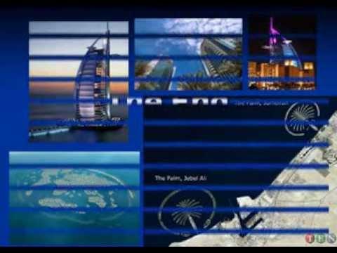 Ryan Singlehurst Dubai Business Develoment & Sales Training Program