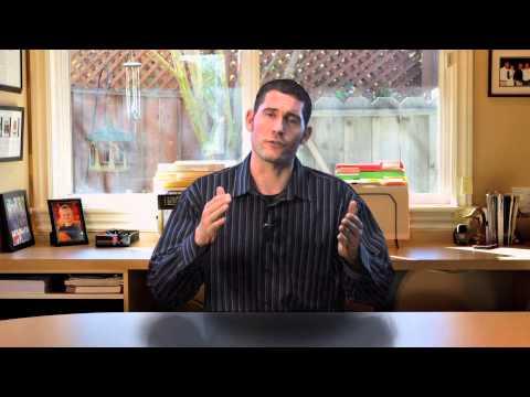 Greg McDaniel - Top 10 checklist for choosing a Realtor