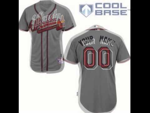 http://www.customjerseysoutlet.com/ Discount Custom MLB Jerseys Outlet Sale