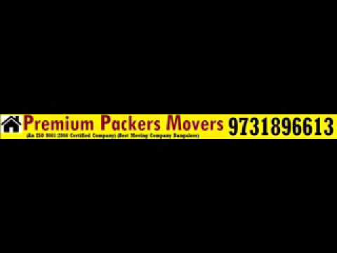 Packers and Movers Mysore Road