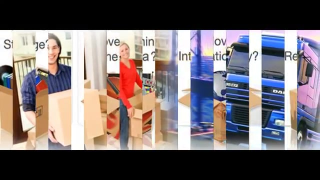 Packers and Movers Kolkata @ http://getpackers.com/packers-and-movers-kolkata/