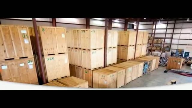 Packers and Movers Bangalore @ http://getpackers.com/packers-and-movers-bangalore/