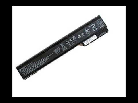 HP EliteBook 8560w Laptop Battery at new-laptopbatteries.com
