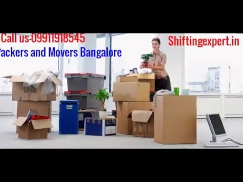 Shiftingexpert.in@(09911918545)
