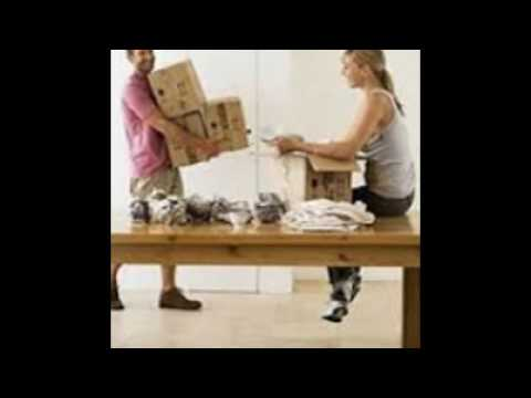 Proper Methods for Providing and Moving