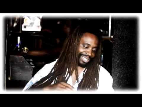Rapper Young Dread Video