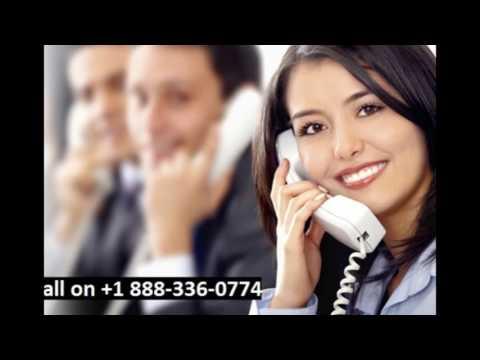 Quickbooks Support Number +1 888-336-0774