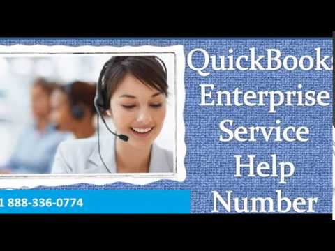 QuickBooks Technical Support Number +1 888-336-0774