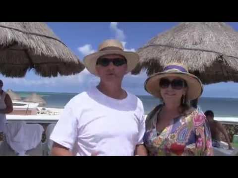 World Ventures Best Work From Home Job Opportunity in 2017 to 2018