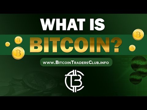 What is Bitcoin | Bitcoin Explained