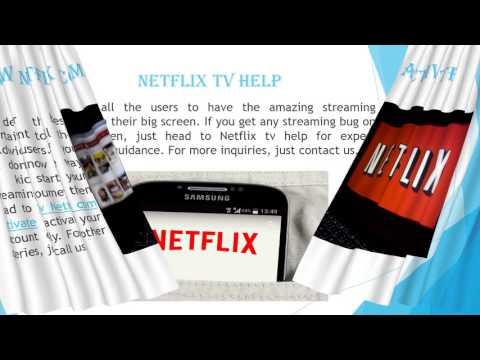 Netflix Com Activate Toll Free 1 888 416 0142