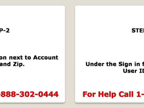 how to contact Cox toll free number (1-888-302-0444)