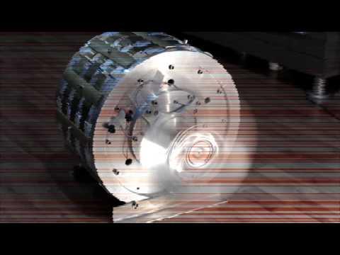 Magnetmotor Freie Energie selber bauen Anleitung 2017 Download