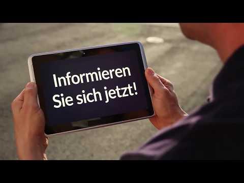 Deutsche Rentenversicherung - Beitragserstattung
