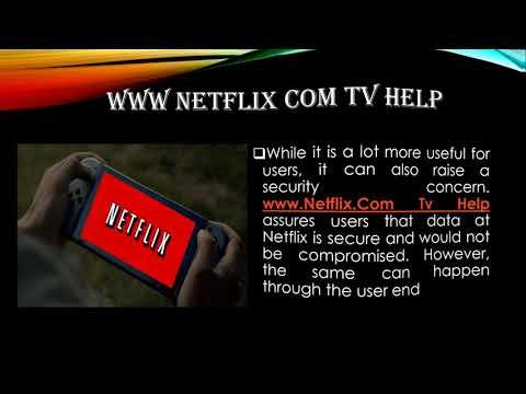 Netflix Help Toll Free 1 844 216 9915