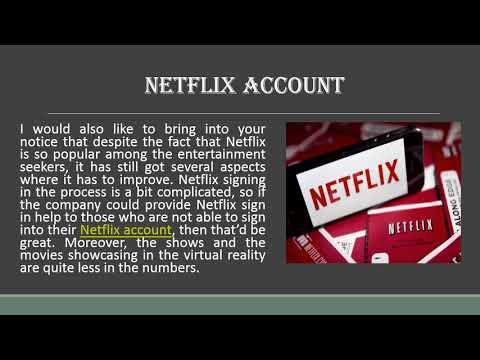 Netflix Tv Help Toll Free 1 800 414 2180