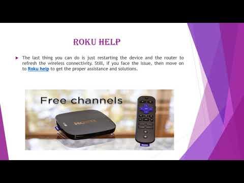 www Roku Com Link Toll Free 1 800 414 2180