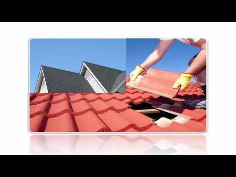Roofing Contractors Flat Rock Michigan