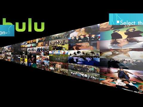 Hulu Com Activate Toll Free 1 800 414 2180