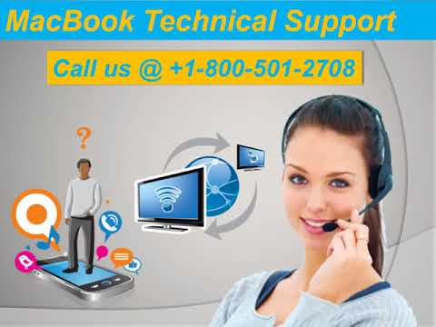About Apple MacBook Support Number +1-800-501-2708 | Apple MacBook USA