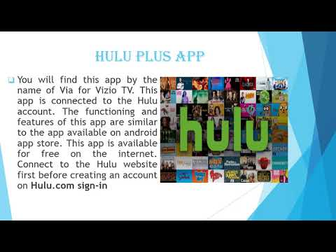 Hulu Device Activation Toll Free 1 800 414 2180