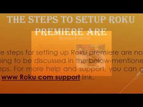 Roku Com Link Toll Free 800 414 2180