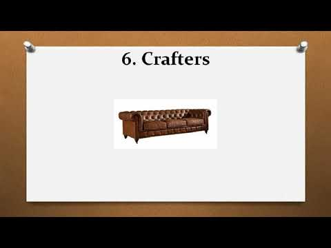 Top 10 Best Chesterfield Sofas