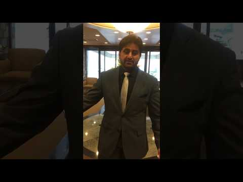 Sid Gandotra - Manhattan Residential Real Estate Salesperson