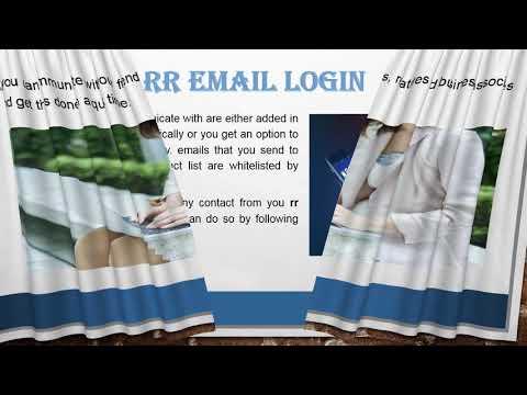 Roadrunner Webmail Toll Free 800 414 2180