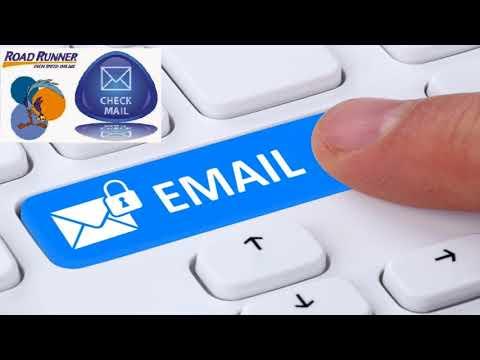 Time Warner Email Login TOLL FREE 800 414 2180