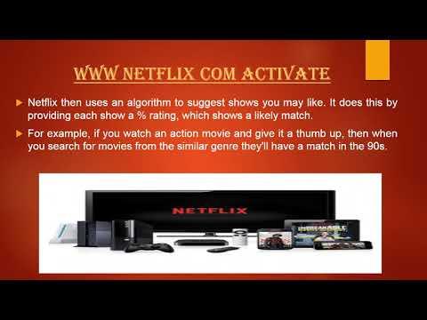 Netflix Com Tv Help Toll Free 877 649 6892