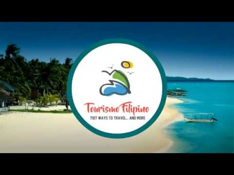 Boracay Tours, Activities & Packages