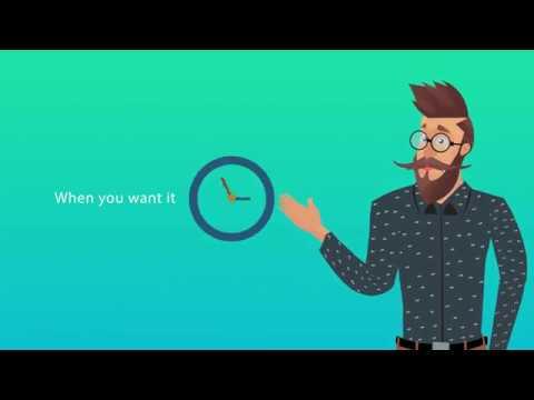 Suspense has side effects - Kryptographe - The Pulse of your portfolio