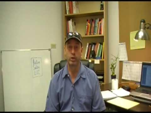 Denver Radon Mitigation Systems - Radon Safety LLC