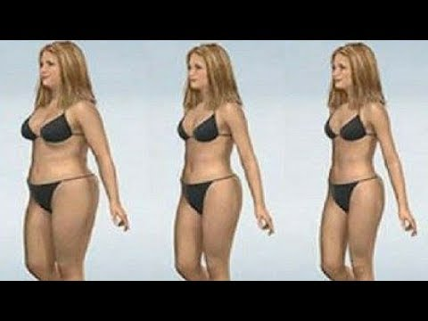 Best Weight Loss Breakfast – Eat This For Breakfast Every day and reduce calorie intake by 50%