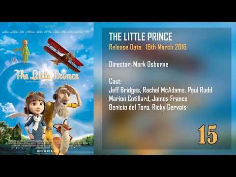 Stream HD Movie Online   Putlocker