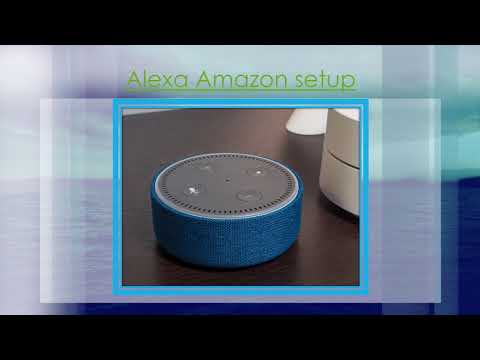 About The Error Code In Amazon Echo