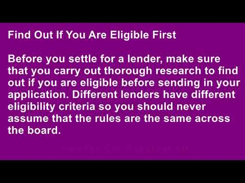 How To Get Approved For A Guaranteed $5000 Personal Loan with Bad Credit At fast-bad-credit-loan.net