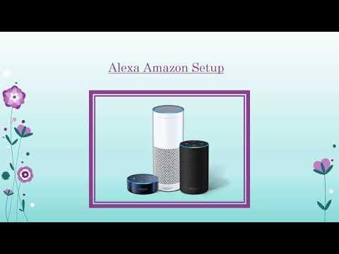 Amazon Echo Can Easily Be Hacked