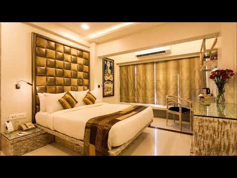 Expat Properties Mumbai