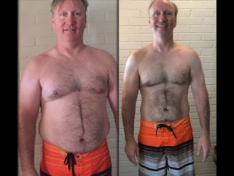 Keto Before And After (My Personal Experience)