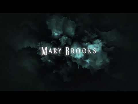Mary Brooks: A matter of time
