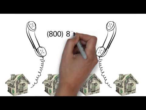 We Buy Houses Brooklyn, Bronx, Manahattan, Queens