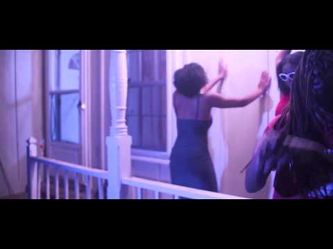 Wayne Dreadski - Restraining Order [Official Music Video]