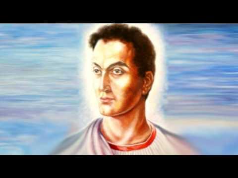 Emmanuel - Rogativa de Natal (Psicofonia de Francisco Cândido Xavier em 15-12-1955)