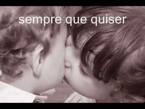 Se Quiser!!!