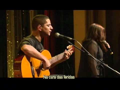 DVD Tim e Vanessa - Médiuns